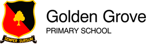 Golden_Grove_Primary