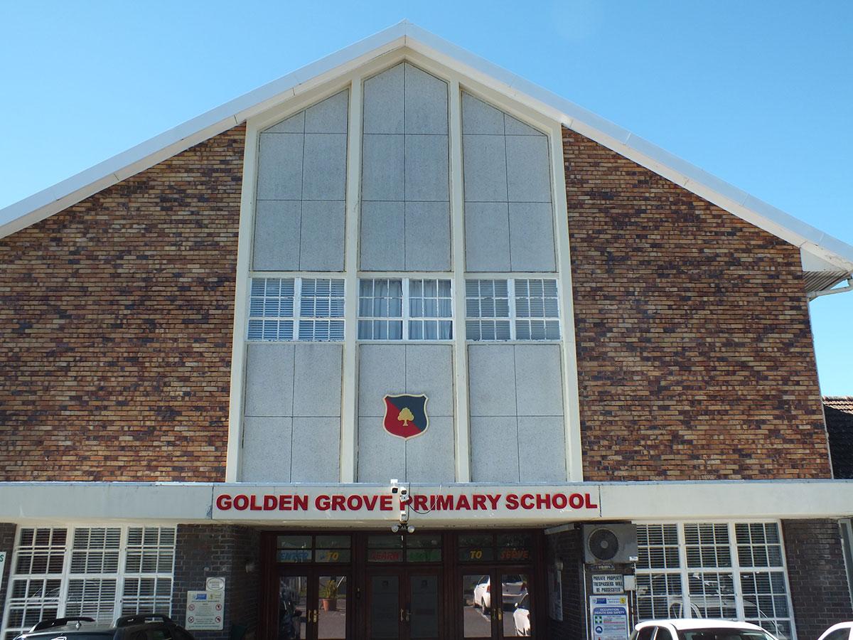 golden_grove_primary_school